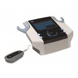 BTL-4710 Premium Ultrasound...
