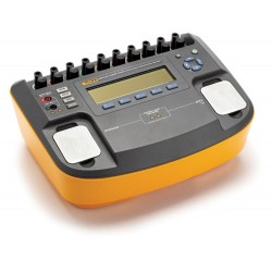 Fluke Impulse 7000DP...