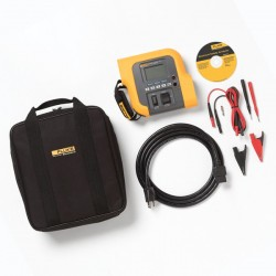 Fluke ESA609 Electrical...