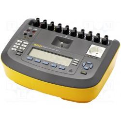 Fluke ESA620 Electrical...