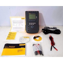 Fluke ESA612 Electrical...