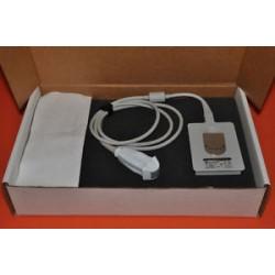 Sonosite C15e Probe Transducer