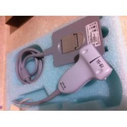 Sonosite HFL50x Linear...