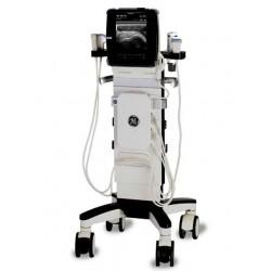 GE VENUE 50 Ultrasound