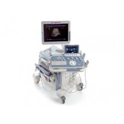 Esaote MyLab Twice Ultrasound