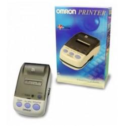 Omron E1 Printer for Omron...