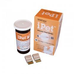 UltiCare iPet Glucose Test...