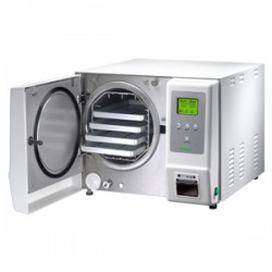 Newmed Kronos B Autoclave...