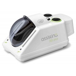 W&H Lisa 500 Series Dental...