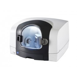 Carestream Dental CS 3000...