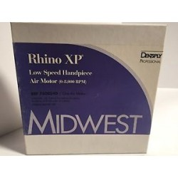 Dentsply Midwest Rhino XP...