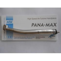 Dental NSK Pana Max Handpiece