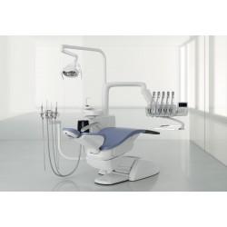 Castellini Skema 5 Dental...