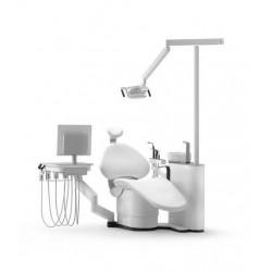 J Morita Soaric Dental...