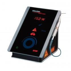 Elexxion Nano Laser