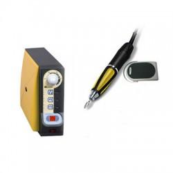 MICRO NX Brushless Micro...