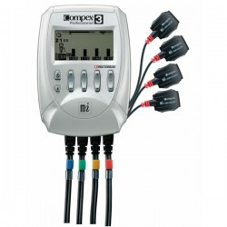 Cefar Compex 3 Muscle...