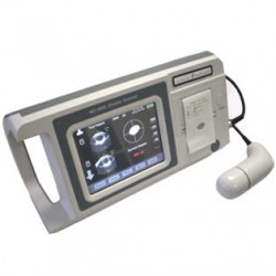Mediwatch Portascan 3D...